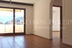 CASLANO-in affitto-appartamento-di-4½-locali-con-due-terrazze