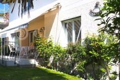 vendita casa a caslano ticino svizzera