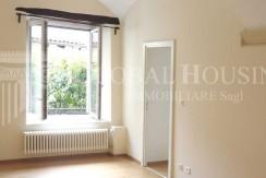 appartamento-3-locali-in-affitto-a-caslano