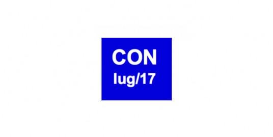 Meta-analisi-congiunturale-Luglio-2017