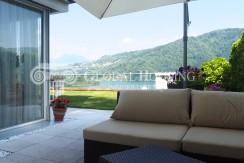 via Stremadone - terrazza 2 - homegate