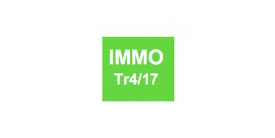 ANALISIIMMOBILIARE-tr4-17