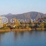 appartamento in vendita a caslano sul lago