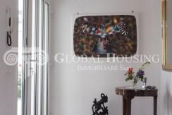 vendita casa a magliaso