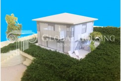 casa in vendita a caslano