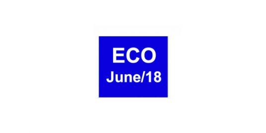 Meta analysis economy JUNE 2018