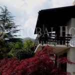 CURIO: Casa confortevole con grande giardino