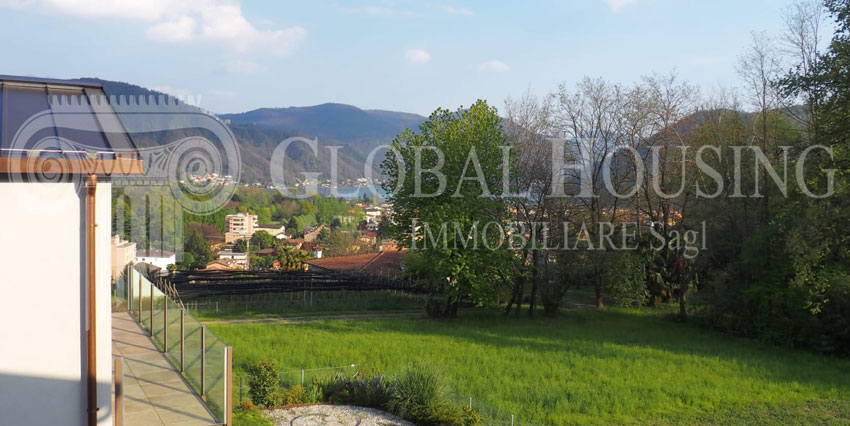 PURA: Moderna e comoda casa unifamiliare